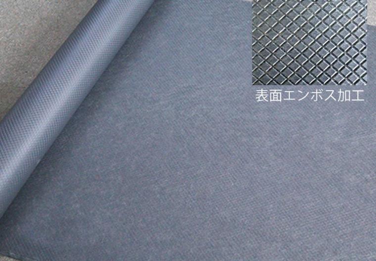 食品工場における異物混入対策~毛髪混入編~